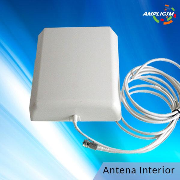 Como ampliar la se al y la cobertura de vodafone - Amplificador de antena interior ...