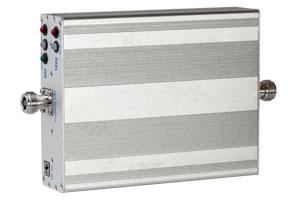 amplificador cobertura
