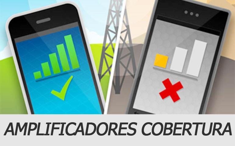 c055a0aea03 Que AMPLIFICADOR de COBERTURA móvil necesito?