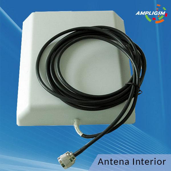 Como ampliar la se al y la cobertura de movistar - Amplificador de antena interior ...
