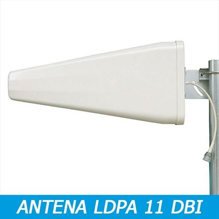 ANTENA LDPA 11 DBI