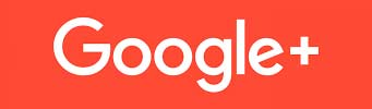 acceso pagina google+ ampligsm